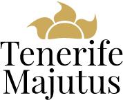Tenerife Majutus